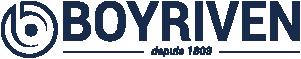 Boyriven