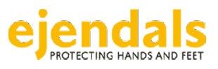 Logo Ejendals